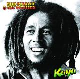 Kaya - 35th Anniversary (LP) by Bob Marley & The Wailers