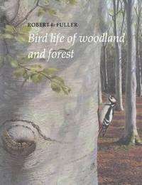 Bird Life Series by Robert J. Fuller