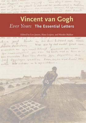 Ever Yours by Vincent Van Gogh