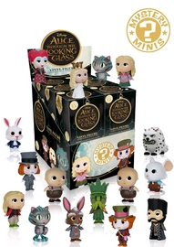 Alice: Through the Looking Glass - Mystery Minis (Blind Box)