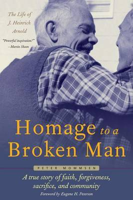 a broken man An archive of our own, a project of the organization for transformative works.