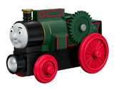 Thomas & Friends: Wooden Railway Trevor