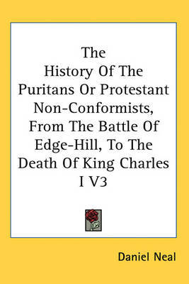 a history of non conformists in society (redirected from non-conformists) jump to: navigation, search in england, nonconformists were restricted from many spheres of public life and were ineligible for many forms of public educational and social benefits, until the repeal of the test and corporation acts in the nineteenth century and.