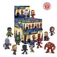 Avengers Infinity War: Mystery Minis - Vinyl Figure [TRU Ver.] - (Blind Box)