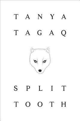 Split Tooth by Tanya Tagaq image
