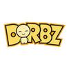 Dorbz