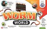 Living World: Worm World