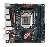 Asus Z170I-Pro Gaming Intel M-ITX Motherboard