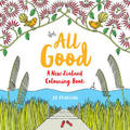 All Good by Jo Pearson