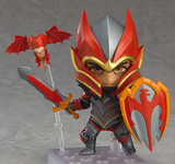 DOTA 2: Nendoroid Dragon Knight - Articulated Figure