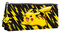 Pokemon Pencil Case (Pikachu)
