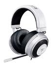 Razer Kraken Pro V2 Gaming Headset (White) for