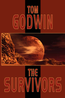 The Survivors by Tom Godwin image