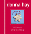 Simple Essentials: Christmas by Donna Hay
