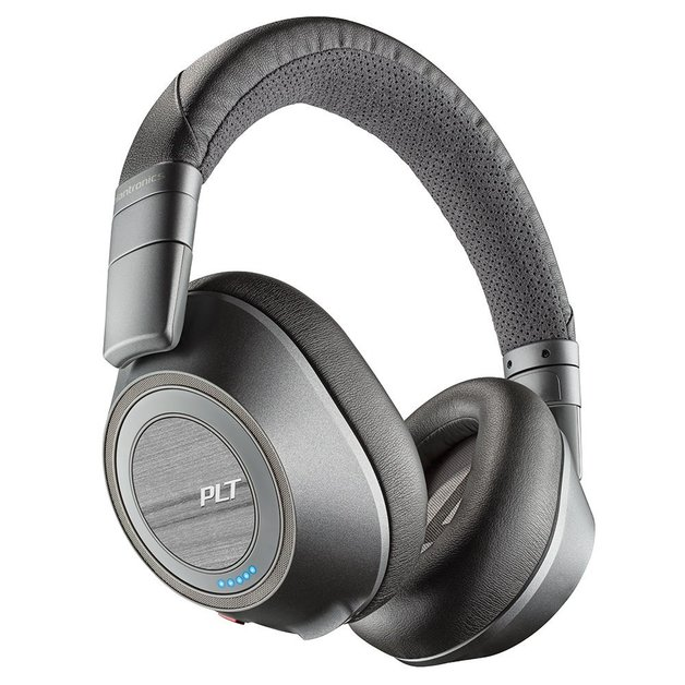 Plantronics Backbeat Pro 2 Special Edition Noise Cancelling Headphones