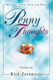 Penny Thoughts by Rick Zuroweste image