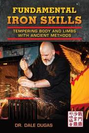 Fundamental Iron Skills by Dale Dugas