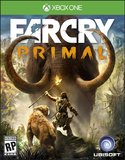 Far Cry Primal for Xbox One
