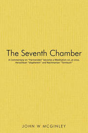 The Seventh Chamber by John W McGinley