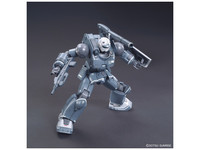HGCE 1/144 Guncannon Early Type (Iron Cavalry Squadron) image