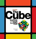 The Cube by Jerry Slocum
