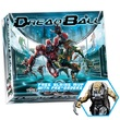 Dreadball 2nd Edition Boxed Game