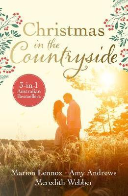 Christmas In The Countryside by Marion Lennox