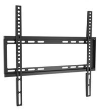 Brateck Economy Ultra Slim Fixed TV Wall Mount
