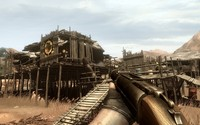 Far Cry 2 Collector's Edition for X360 image