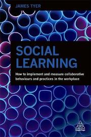 Social Learning by James Tyer