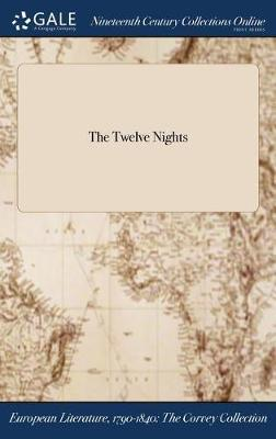The Twelve Nights by * Anonymous image