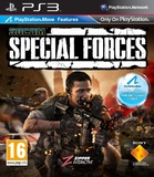 SOCOM: Special Forces for PS3