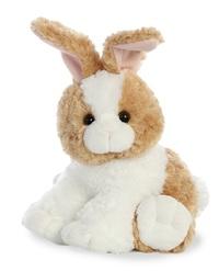 """Aurora: Stomper Bunny (Dutch) - 12"""" Plush"""