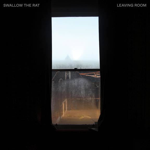 Leaving Room by Swallow the Rat