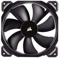 Corsair ML140 Pro 140mm Premium Magnetic Levitation Fan - Single Pack