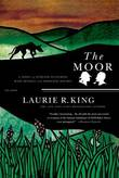 The Moor by Laurie R King