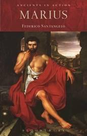 Marius by Federico Santangelo