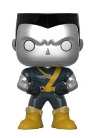 Marvel - Colossus Pop! Vinyl Figure