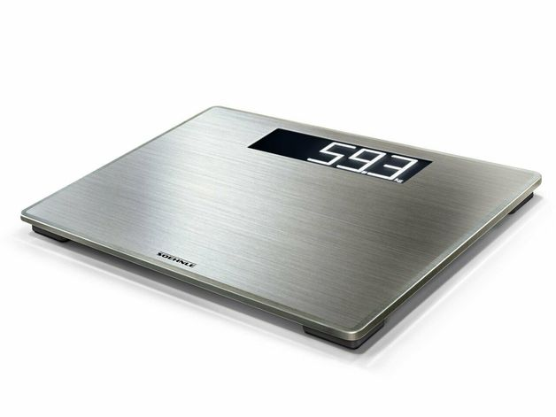 Style Sense Safe 300 Digital Personal Scale