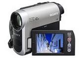 Sony DCRHC38E Mini DV Handycam