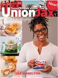 Union Jax: Back to Blighty by Jax Hamilton