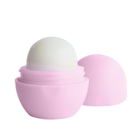 Kiss Lip Balm - Coconut Ice