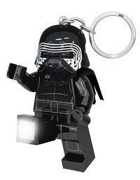 LEGO Star Wars Key Light - Kylo Ren