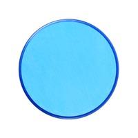 Snazaroo Face Paint - Turquoise (18ml)