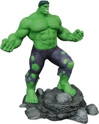 """Marvel Gallery: 11"""" Hulk - PVC Figure"""
