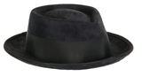 Fantastic Beasts - Credence Barebone Hat