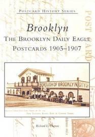 Brooklyn by Richard L. Dutton