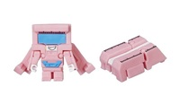 Transformers: BotBots 5-Pack - Techie Team (Assorted Designs) image