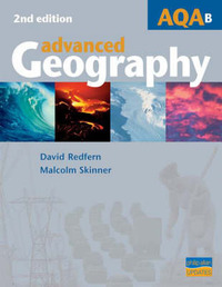 geographical redfern As/a-level geography by david redfern, 9780340972434, available at book depository with free delivery worldwide.