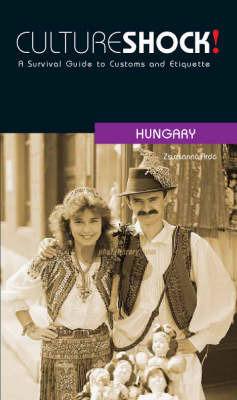 Hungary by Zsuzsanna Ardo
